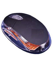 PS2 Optical Mouse
