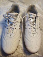 Adidas Mujer Piel Talla de calzado 7.5 Mujer US | eBay