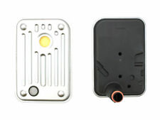 For Chevrolet Silverado 2500 HD Automatic Transmission Filter Kit 72347NG