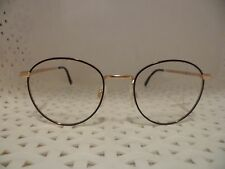 Gerry-S by Rodenstock R2761 DGM Vintage 80's Mens Eyeglasses  (TF9)@