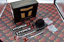 VFORCE 4 Reed Valve VFORCE4 Moto Tassinari Yamaha blaster 200 1988-2006