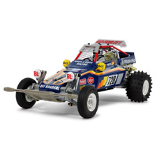 Tamiya 47304 RC 1/10 Scale Fighting Buggy Kit