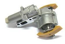 Kettenspanner Nockenwellenversteller links Fit für Audi 2,4 2,7T 2,8  078109087F