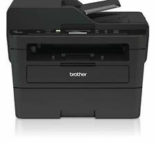 Brother Dcp-l2550dn Laser 3in1