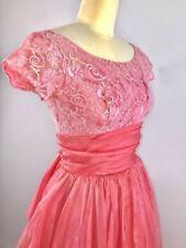 901cf4b65934 1950s Prom Vintage Dresses for Women for sale | eBay