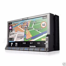 XTRONS Video In-Dash Units with GPS