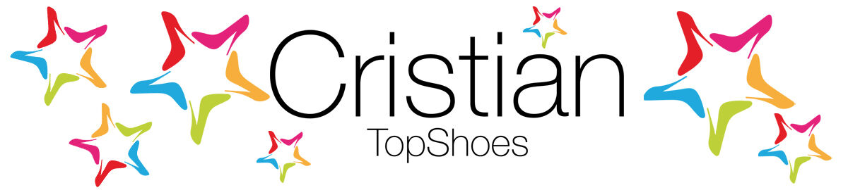 Cristian Top Shoes