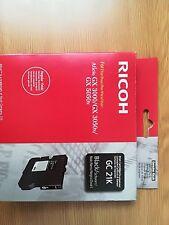 Ricoh 405532 (GC-21K)