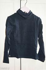 Jottum langarm Shirt Rolli  ❤️ 6 Jahre / 116 ❤️ Model: Nymica dark navy