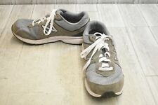 New Balance MW411v2 Walking Shoes - Men's Size 11 W - Grey