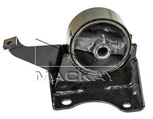 Mackay Engine Mount Bush A7023 fits Toyota MR 2 2.0 16V (SW20)