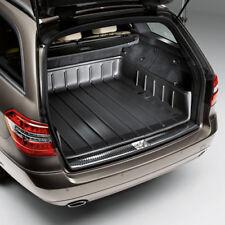 Original Mercedes-Benz Kofferraumwanne hoch E-Klasse T-Modell S212 A2128140441