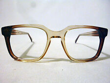 Vintage Parade 1192 Tantone 50/18 Men's Eyeglass Frame New/Old Stock