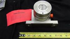 Dover Flexo Tension Transducer Model C2DP Load 200 - NEW w/ 30 Day Warrantee !!