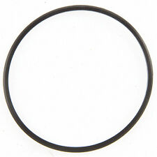 Engine Coolant Thermostat Housing Gasket fits 1994-2003 Ford E-350 Econoline Clu