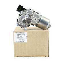 ORIGINAL OPEL ASTRA H Wischermotor Motor Scheibenwischer 93179149 VORNE
