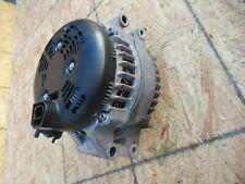 Engine Motor Alternator Generator 170A DENSO BMW N55 OEM E88 E82 E90 E92 E93 X1