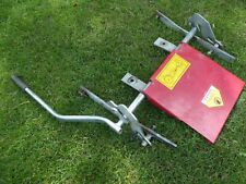 Westwood Sweeper Lift Assembly Ride On Lawnmower Tractor 32733201