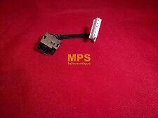 compaq presario cq50 dc jack d'alimentation 50.4H513.001 REV A01