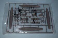 TRUMPETER A-4M SKY HAWK 02268 PARTS *SPRUE M-FUEL TANKS+PYLONS* 1/32