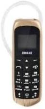 JJA BROS 2020 LONG CZ J8 Smallest Bluetooth Phone 3 in 1 unlocked 99.9% Plastic
