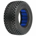 """Pro-Line Prism SC Front 2.2""""/3.0"""" Z3 Carpet Tires SC Front PRO10169103"""