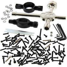 Losi LST 3xl-e 4wd 1/8 4 Way Wrench Shock Tool Screws Washers & Fasteners