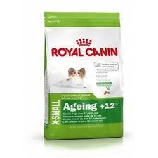 Royal Canin X-small Ageing 12 (1.5 kg)