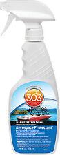 303 Products - 303® Aerospace Protectant® , 32 oz. w/Pump Sprayer - 30306