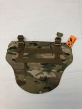 Eagle Industries FR Multicam CIRAS Armor Carrier Ballistic Lower Body Protector
