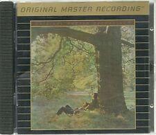 Lennon, John Plastic Ono Band MFSL ORO CD udcd 760