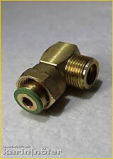 Truma Winkel 90°  Mono- DuoControl SecoMotion Multimatik M20