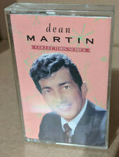 "Dean Martin ""The Capitol Collector's Series"" (Cassette, Nov-1989, Capitol)"