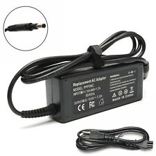 65W AC Adapter Charger For HP 402018-001 380467-001/003 381090-001 PA-1900-05