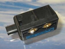 ESP DSC Sensor tassi di rotazione sensore 34526754289 per BMW e46 e36 z3 m3 mk60