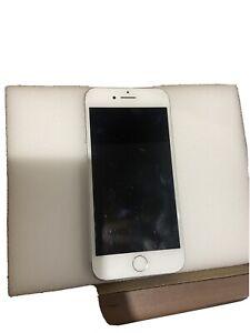iphone 8 unlocked 64gb used