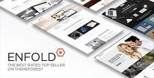 Enfold - Responsive Multi-Purpose Theme - WordPress Theme - 4.0.2