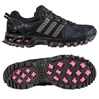 Adidas Kanadia TR6 W Damen Outdoor Trekking Running Schuhe NEU!