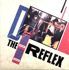 """Duran Duran 7"""" The Reflex - France (EX/EX)"""