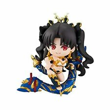 Bandai Twinkle Dolly Fate Grand Order Babylonia Ishtar Charm NEW IN STOCK