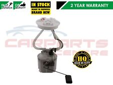 FOR FORD FOCUS MK1 1998-2004 IN TANK FUEL PUMP FEED SENDER UNIT OE QUALITY