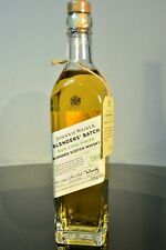 Johnnie Walker Blenders´ Batch Rum Cask Finish (78,00€ / L) 500ml 40,8%vol.