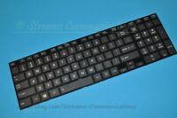 TOSHIBA Satellite S855 S855D (US English) Laptop KEYBOARD