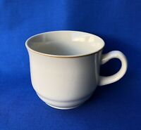 Vintage SWEET FLOWER COLLECTION STONEWARE TEA /COFFEE CUP JAPAN