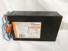 Philips Advance 315w Or 210w Iztmh-210-315-r-lf 200v-277v Metal Halide Ballast.