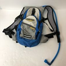 camelbak hydration pack Backpack 50oz/1.5lit Great Condition