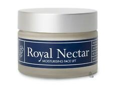 Au Seller Royal Nectar Bee Venom Moisturising Face Lift 50 ml sk001