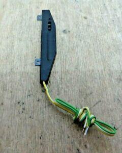 Minitrix N 14935 4935 Elektrischer Weichenantrieb rechts