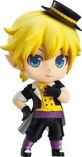 Nendoroid Co-de Vocaloid KAGAMINE LEN Trickster Co-de Figure Good Smile Company