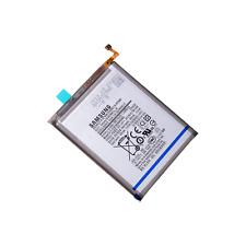 replacement battery EB-BA505ABU Samsung Galaxy A50 A505 A305 [Pro-Mobile]